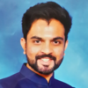 Author's profile photo Jinal Patel