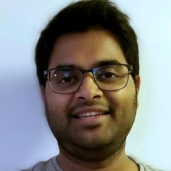 Profile picture of jinesh.jayan