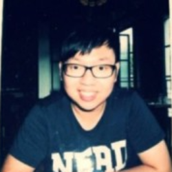 Profile picture of jing.pok.lim
