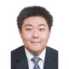 Author's profile photo Jingsen Huang