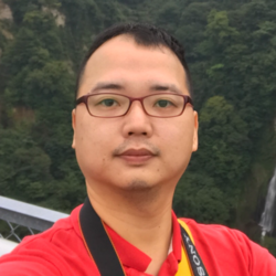 Profile picture of jinliang