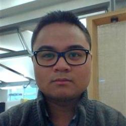 Profile picture of jinnyre.malazarte