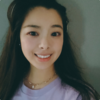 Author's profile photo Jie Xiong