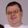 author's profile photo Jirí Medved