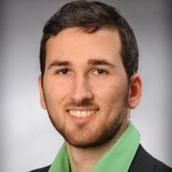 Author's profile photo Peter Jirsak