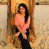 Author's profile photo Jisa Mathew