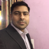 Author's profile photo Jitendra Kumar