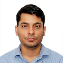 Profile picture of jitender2