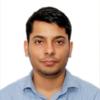 Author's profile photo Jitender Kumar