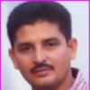Author's profile photo Jitendra Kapadia