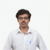 Author's profile photo Jitendra Bhojwani