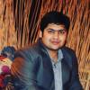 Author's profile photo Jitendra Dadhich