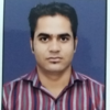 Author's profile photo Jitendra Kumar