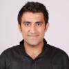 author's profile photo Jitesh Pamnani