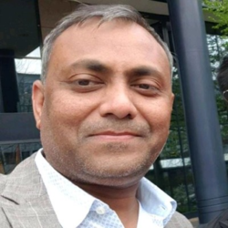 Author's profile photo Jitu Agrawal