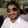 Author's profile photo JIVARAJ DHONE