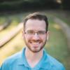Author's profile photo Jerod Johnson