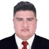 Author's profile photo Jairzinho Jaime Gonzales Flores