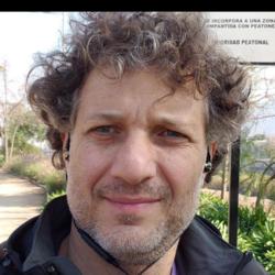 Profile picture of jjmiquelf