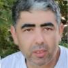 Author's profile photo Jamshid Karimov