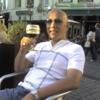 Author's profile photo Jerry Gitopawiro