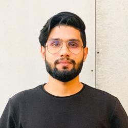 Author's profile photo Jyothish Kumar