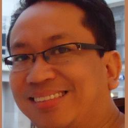 Profile picture of jkyle.landicho