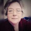 author's profile photo Janet Aldrich