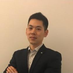 Profile picture of jmaeda