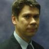 Author's profile photo Marcos Vilela