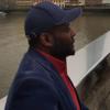 Author's profile photo Jean-Marie Temkeng Djoukang