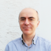 author's profile photo Jose Montanana