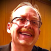 Author's profile photo John Moratis