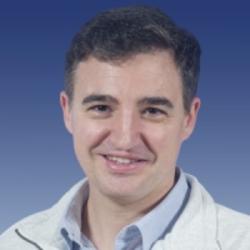 Profile picture of jmpmenor