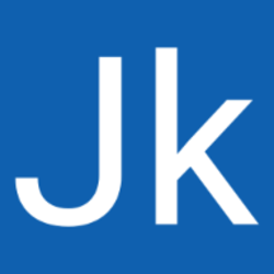 Profile picture of jmskastener96