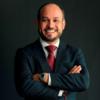 Author's profile photo JUAN MANUEL TOBIAS AMBROSY