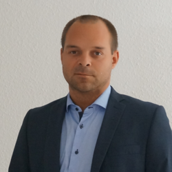 Profile picture of jo.kr