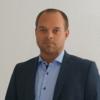 Author's profile photo Jo Kr