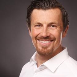Author's profile photo Jo Weilbach