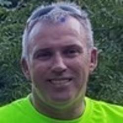 Profile picture of joachim.adlon