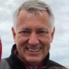 Author's profile photo Joachim Lohmiller