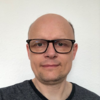 Author's profile photo Joachim Sander