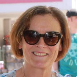Profile picture of joan.garloff