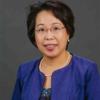 Author's profile photo Joanna Shi