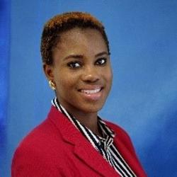 Profile picture of joanofulue