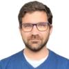 Author's profile photo Joao Cavaco