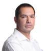Author's profile photo João Batista Soares Prudencio