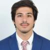 Author's profile photo Joao Velez