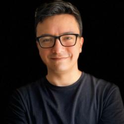 Profile picture of joaquin.rodriguez