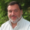 Author's profile photo Joaquin Perez